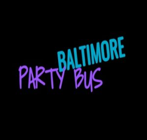 Baltimore Party Bus.jpg