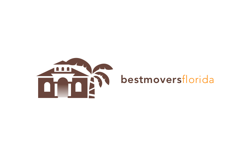 Best Movers Florida 800x500.jpg
