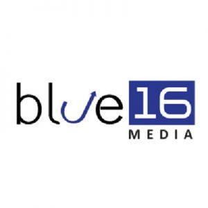 Blue 16 Media.jpg