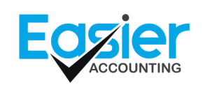 Easier-accounting-Logo-300x135.png