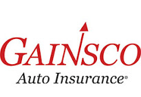 GAINSCO Auto Insurance logo.jpg
