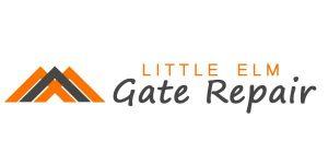 Gate-repair-little-elm.jpg