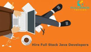 Hire Java Developers1.jpg