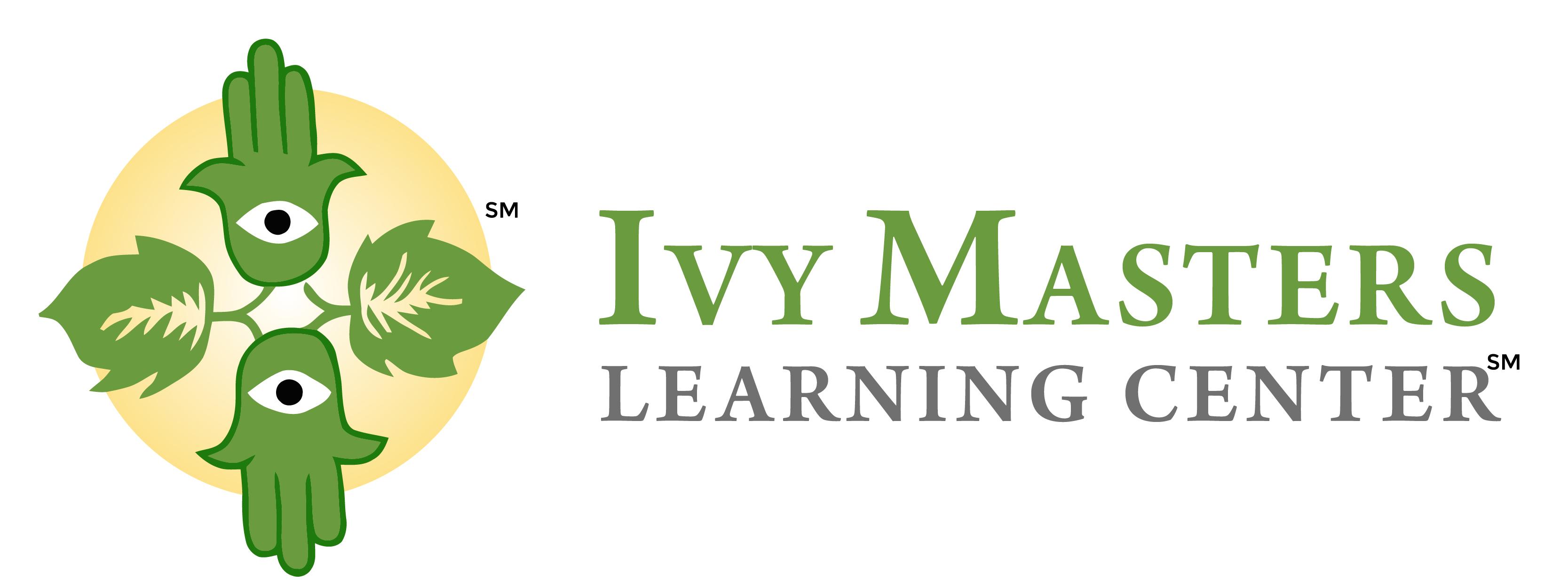 IVY SM-01.jpg