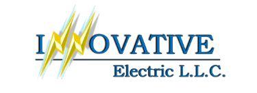 Innovative Electric LLC Logo.JPG