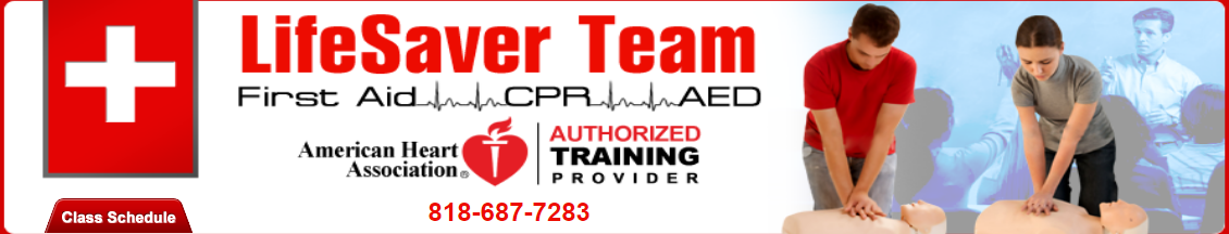 Life Saver Cpr -Cover Image.PNG