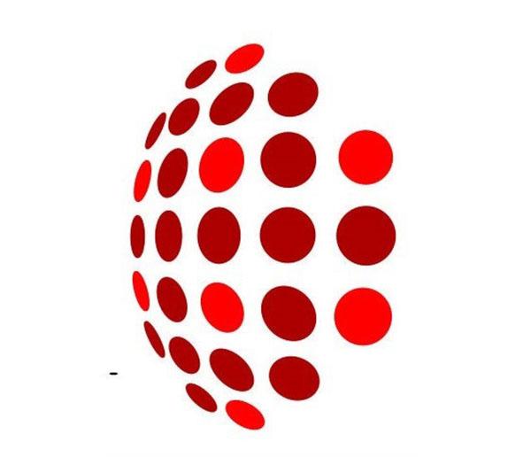 Logo_OVE.jpg