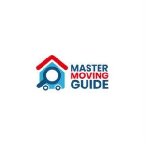 Master Moving Guide 500x500.jpg