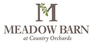 MeadowBarn_logo.png