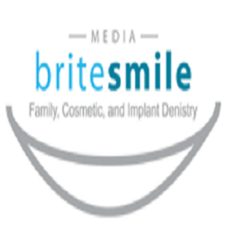 Media Brite Smile.png