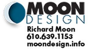 Moon Design Logo H72 Email Sig.jpg