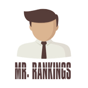 Mr. Rankings.jpg