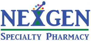 NexGen Specialty Pharmacy LOGO.png