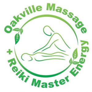 Oakville-Massage-Therapy-Logo-2.jpg