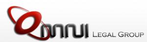 Omni Trademark Logo.PNG
