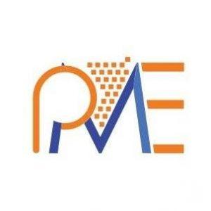 Prime Marketing Experts.jpg
