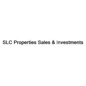 SLC Properties Sales & Investments.jpg