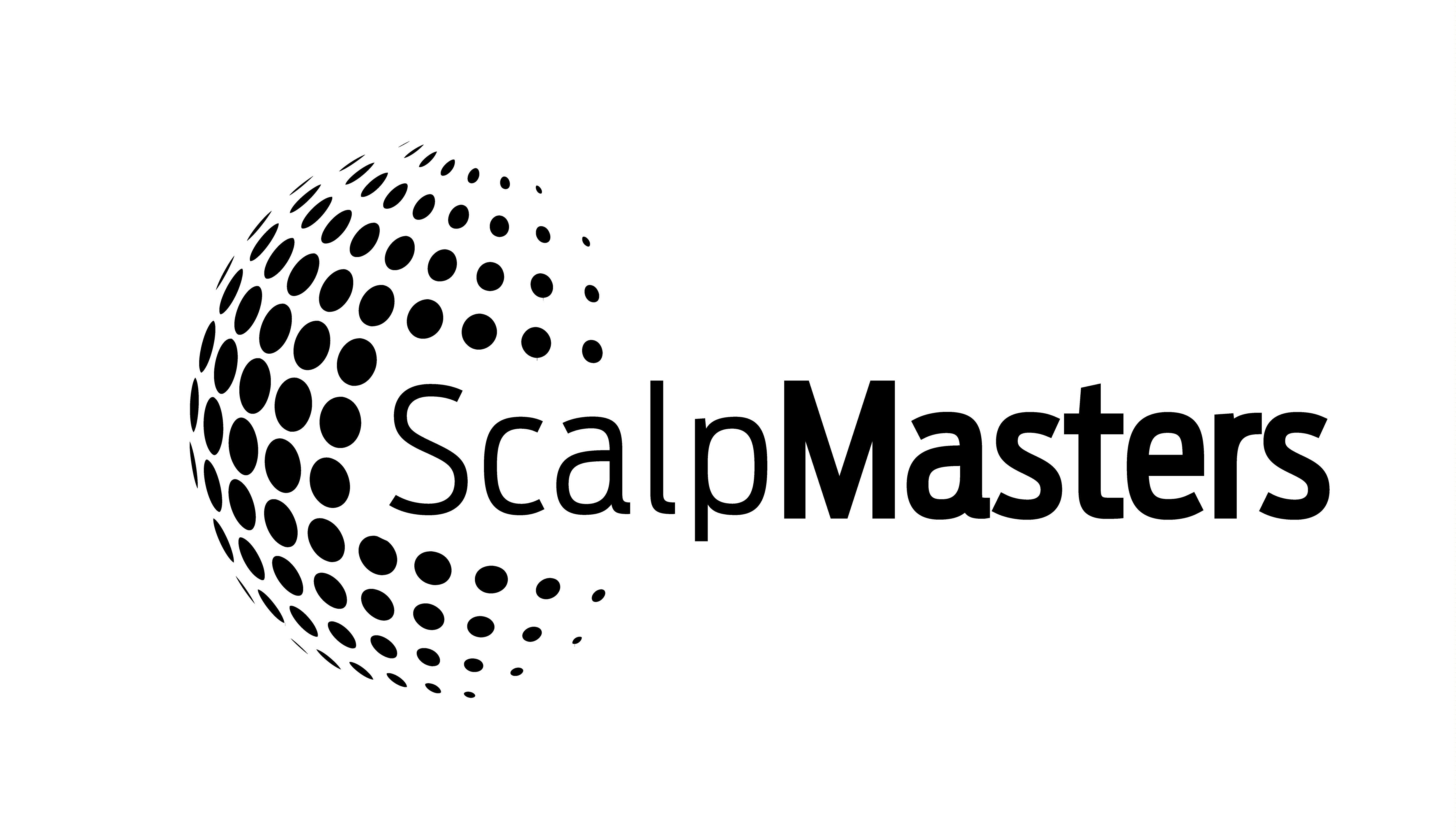 ScalpMasters-logo.jpg