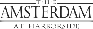 The-Amsterdam-Harborside-Retirement-Community.png
