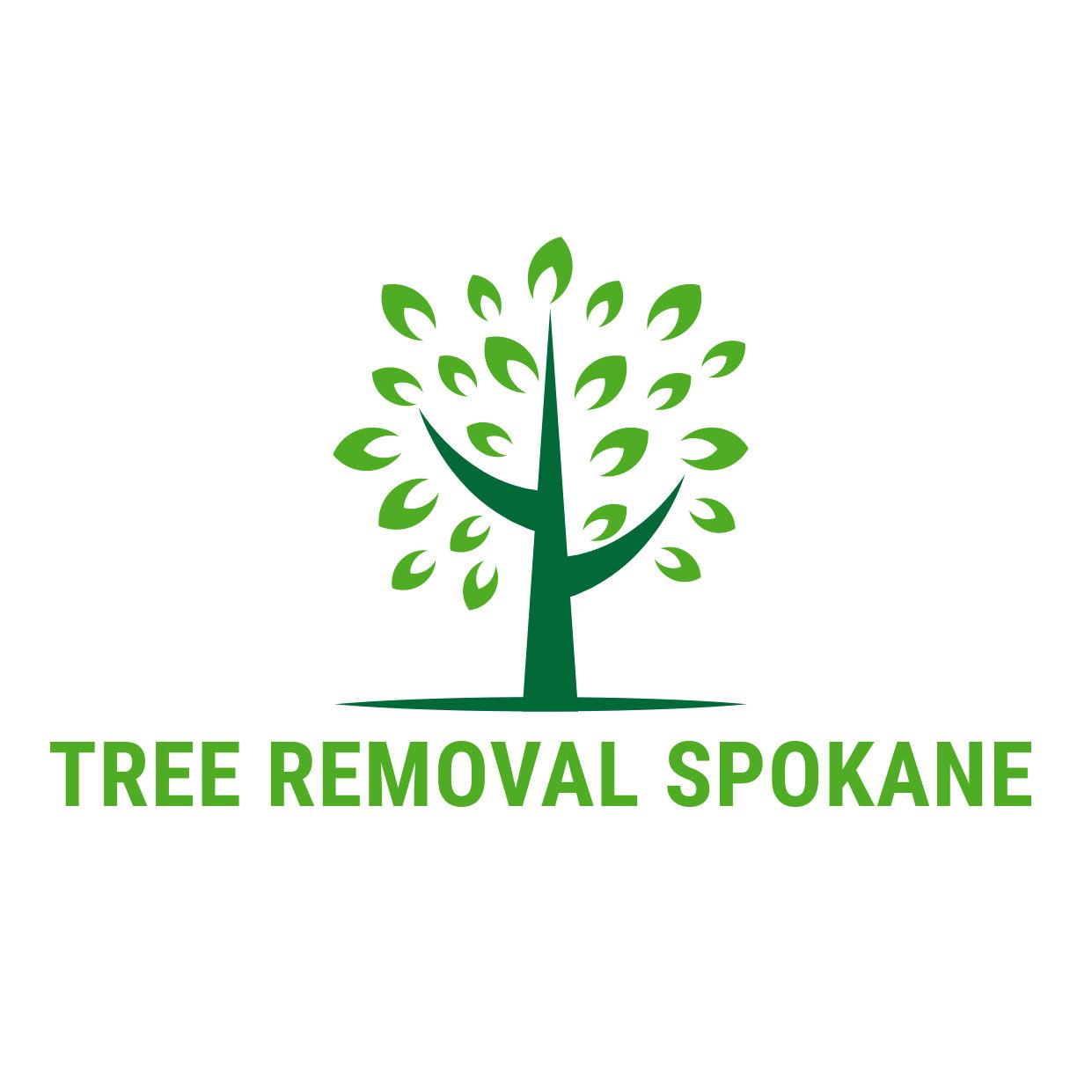 Tree Removal Spokane logo.jpg