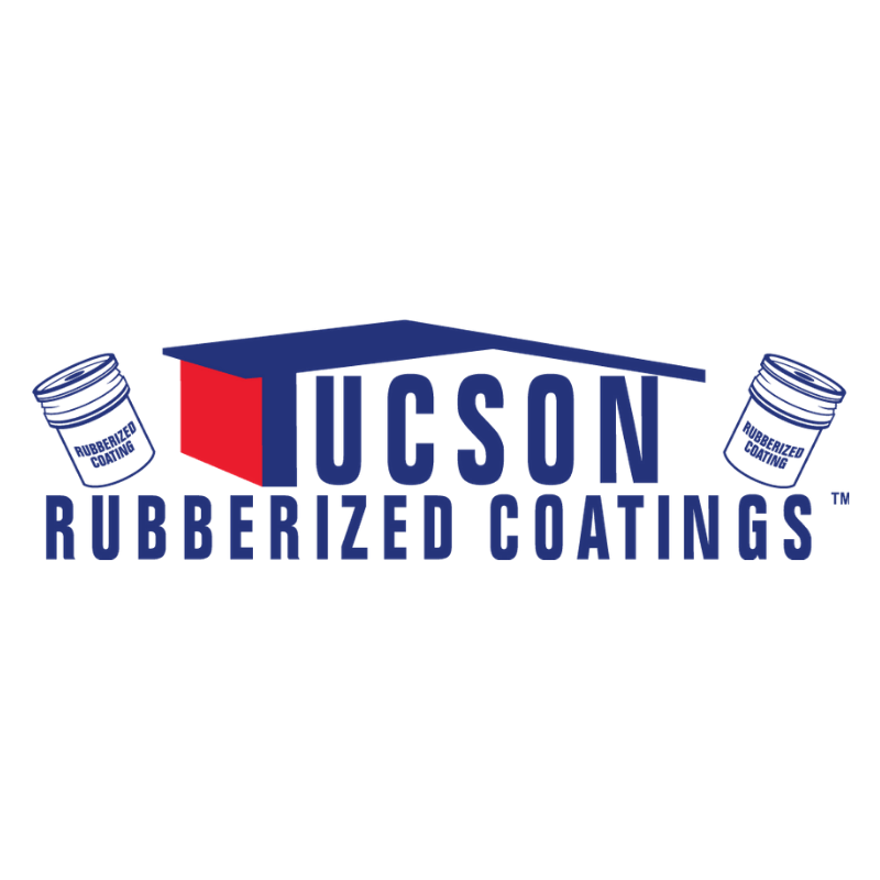 Tucson Rubberized Coatings.png