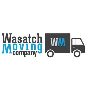 Wasatch Moving Company.jpg