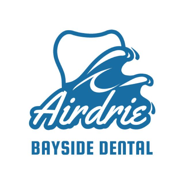 airdrie-logo.jpg