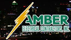 amber logo.jpg