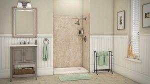 bath remodeling.jpg
