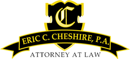 cheshire_attorney_logo.png