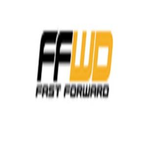 ffrwd-logo.jpg