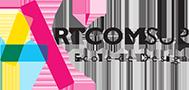 logo-artcom-90px.png