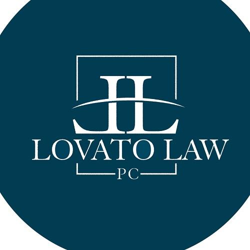 lovanto logo jpg.jpg