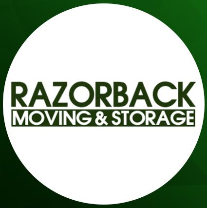 movers-springdale-ar.jpg