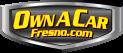 own-a-car-fresno-logo.png