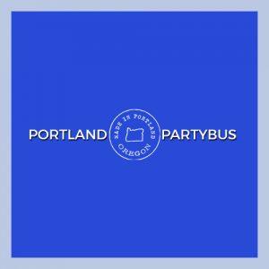 portland-logo.jpg