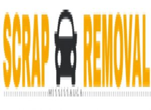 scrap-car-removal-mississauga-logo.jpg