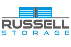 storage-units-rogers-ar.jpg