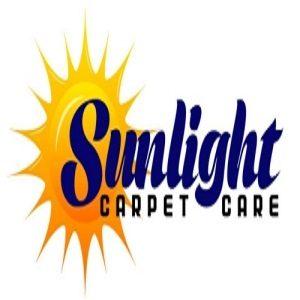 sunlight-logo-300.jpg