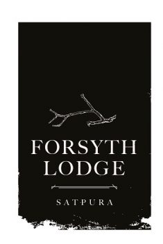 141869_0_Enjoy_your_Stay_at_Satpura_with_Forsyth_Lodge.jpg