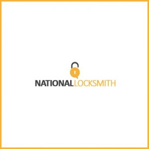 15-National Lock _ Key.jpg