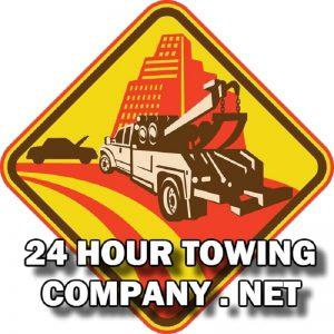 24_hour_towing_company_logo.jpg