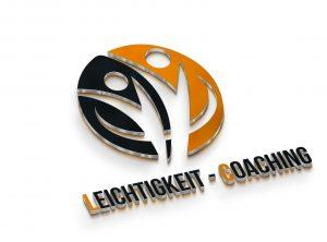 3D_Logo_transparent-min.jpg