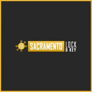 5-Sacramento Lock _ Key.jpg