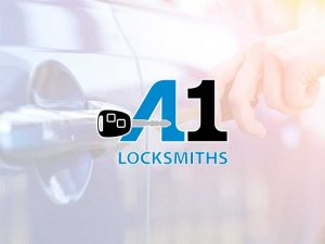 A-1 London Locksmiths London Ontario.jpg