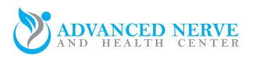 Advanced-Nerve-and-Health_LogoHorizontal-3.png