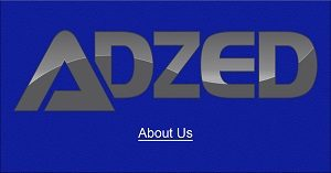 Adzed-About_Us-Featured-Image.jpg