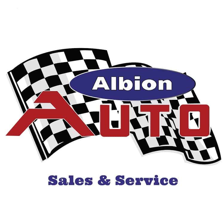 Albion-Auto Logo-Bolton.jpg