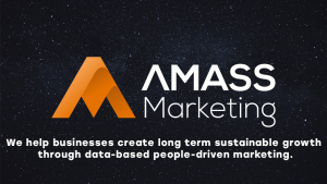 Amass Marketing dark.png