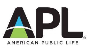 American Public Life.jpg
